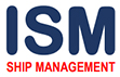 ISM Ship Management Pte Ltd
